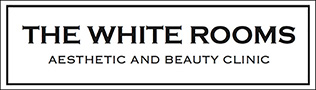 The White Rooms Clinic Logo